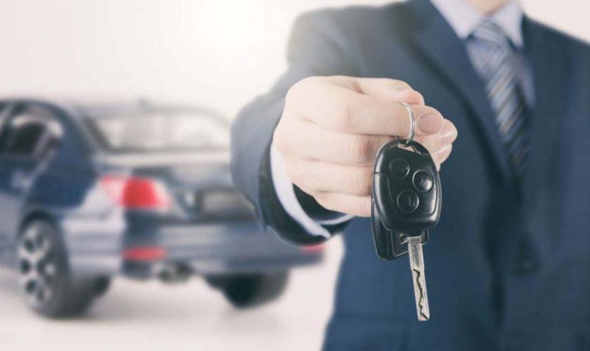 Veículos Usado Veja as dicas do Detran na hora de comprar ou vender